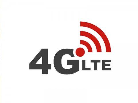 WinMobile заменил на 4G оборудование на  более 200 базовых станциях